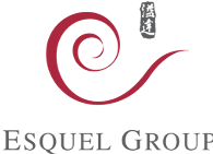 Esquel Group