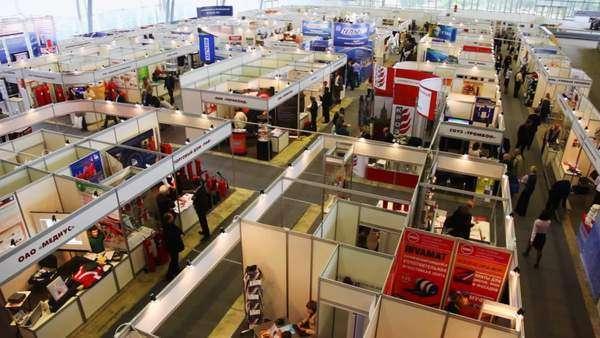Exhibition_L5