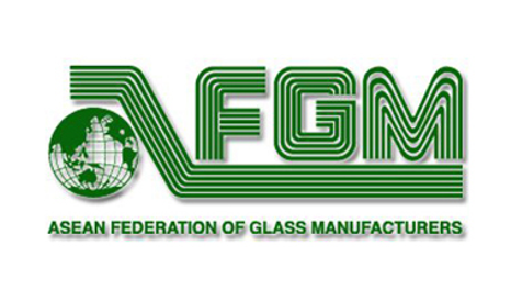 AFGM_Asean Federation of Glass Manufacturers