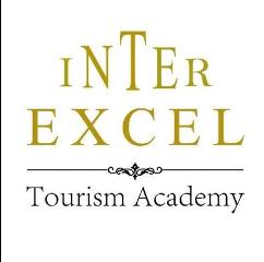 Inter Excel