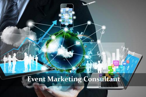 consultant-