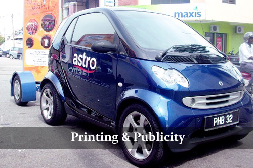 printing-
